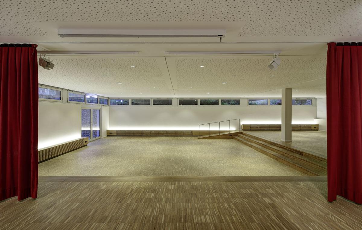 Erweiterung-und-Sanierung-Gemeindezentrum-Gundelfingen-1