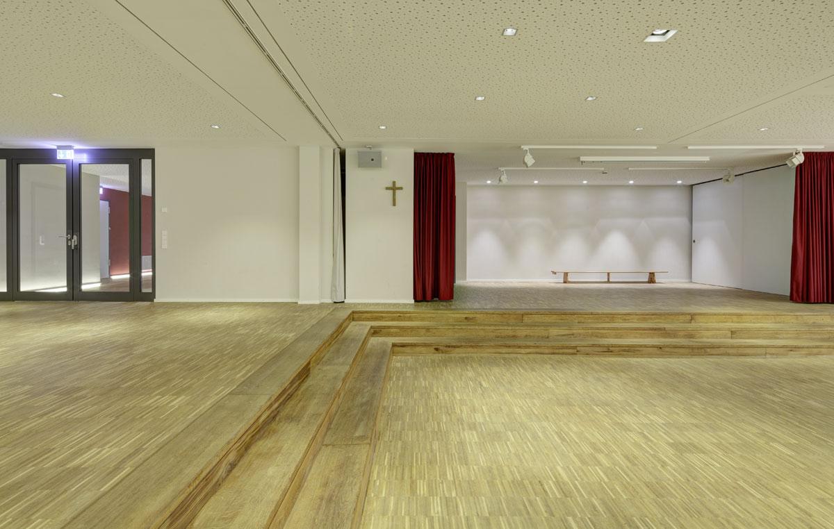 Erweiterung-und-Sanierung-Gemeindezentrum-Gundelfingen-4