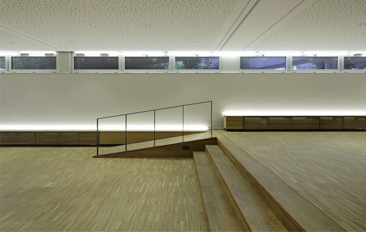 Erweiterung-und-Sanierung-Gemeindezentrum-Gundelfingen-5