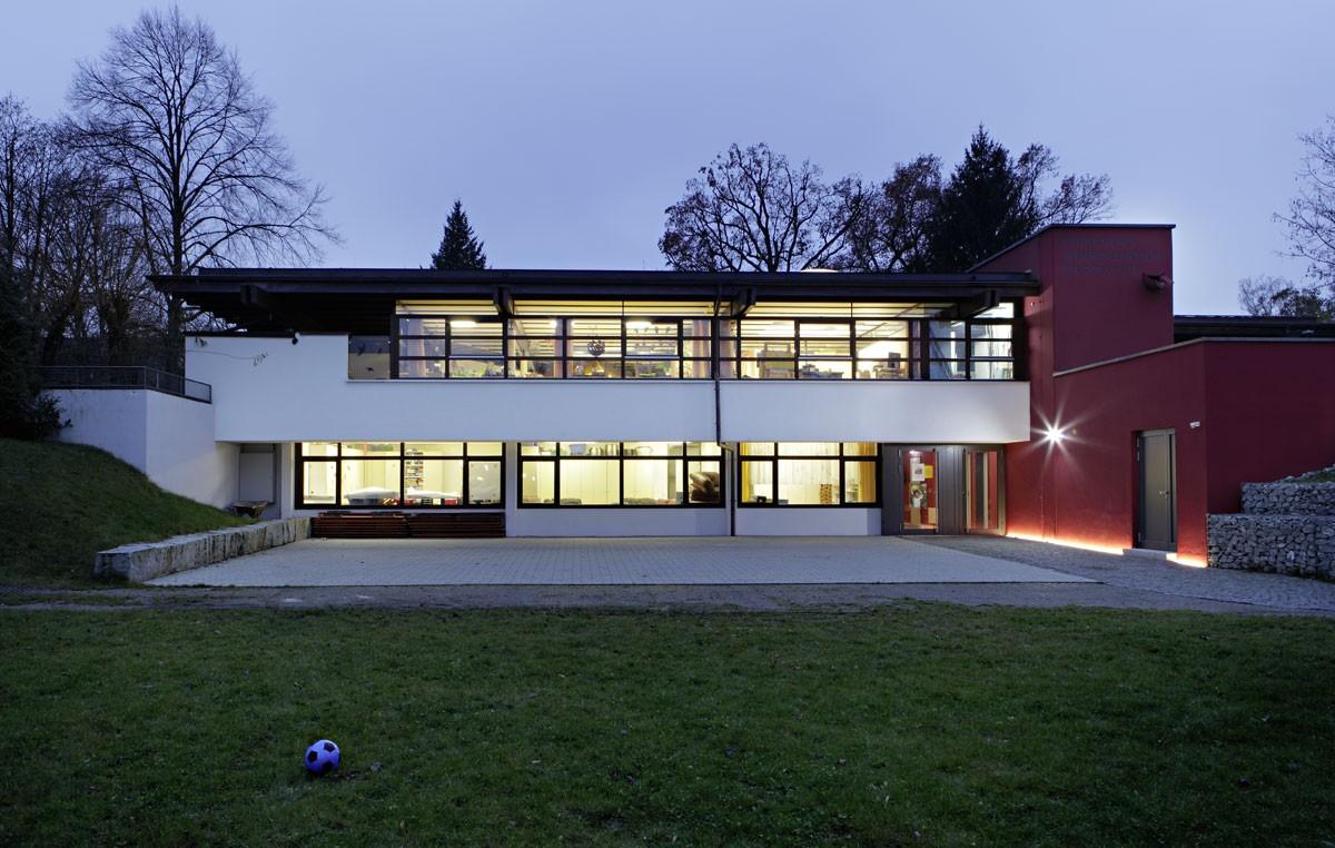 Erweiterung-und-Sanierung-Gemeindezentrum-Gundelfingen-6