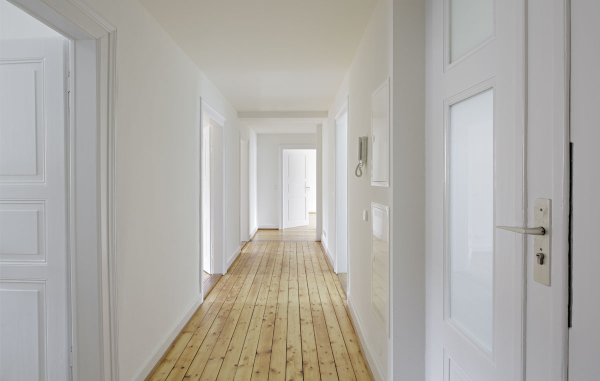 Modernisierung-Wohnung-Freiburg-Wiehre-5