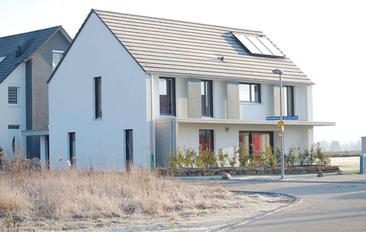 Neubau-Einfamilienhaus-in-Bad-Krozingen-1