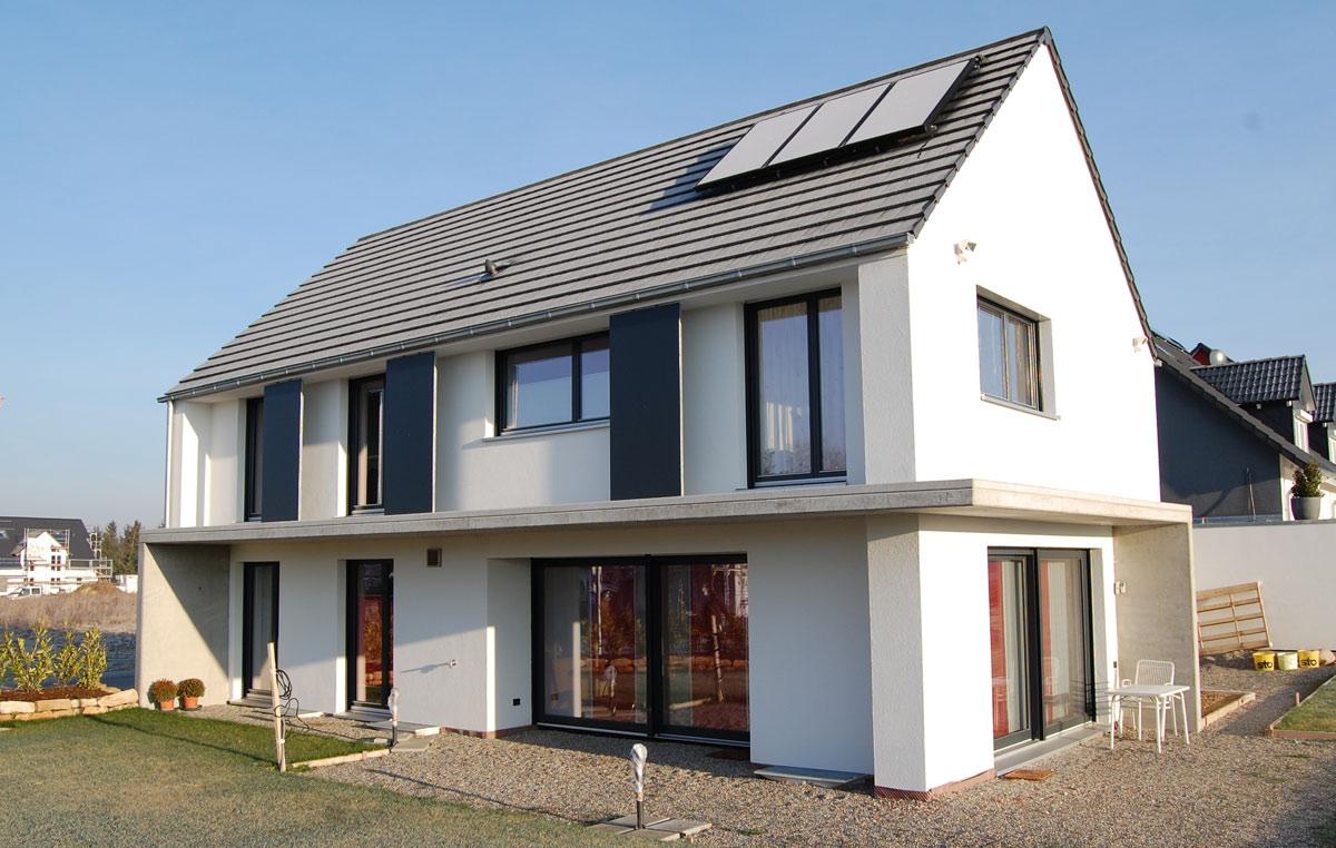 Neubau-Einfamilienhaus-in-Bad-Krozingen-2