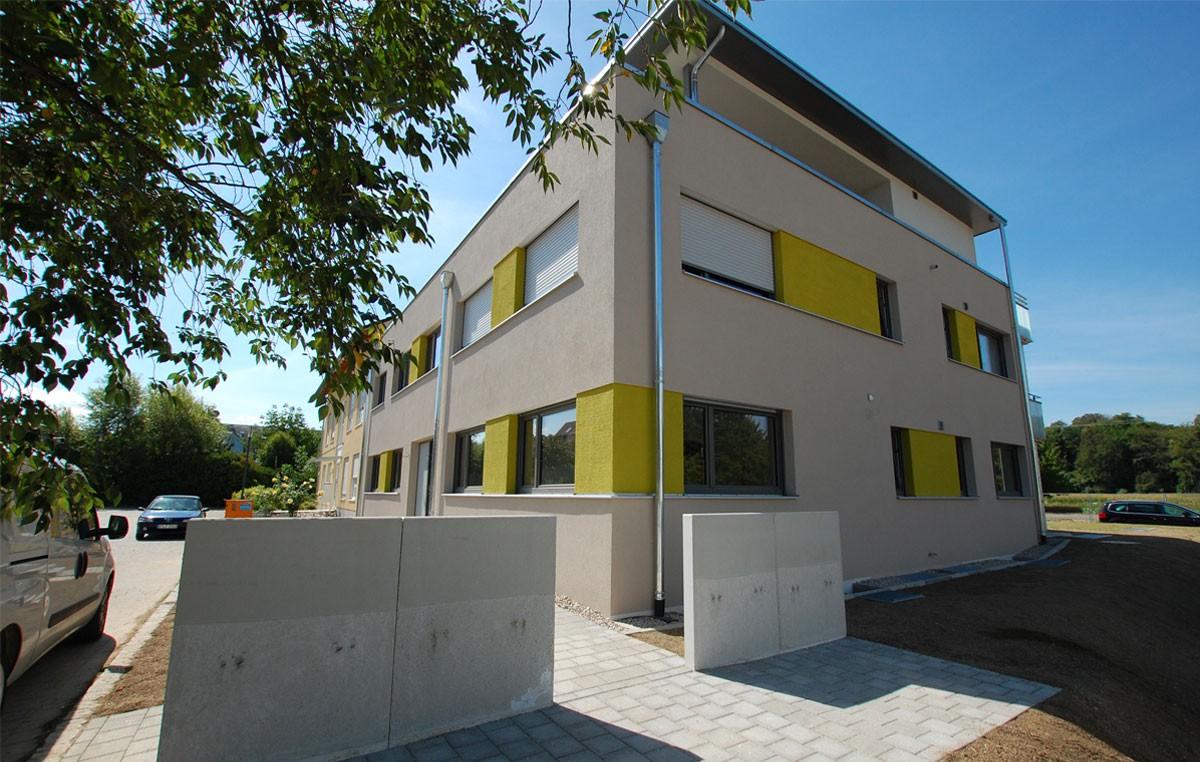 Neubau-Mehrfamilienhaus-in-Bad-Krozingen-1