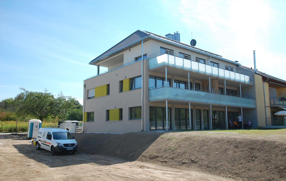 Neubau-Mehrfamilienhaus-in-Bad-Krozingen-2