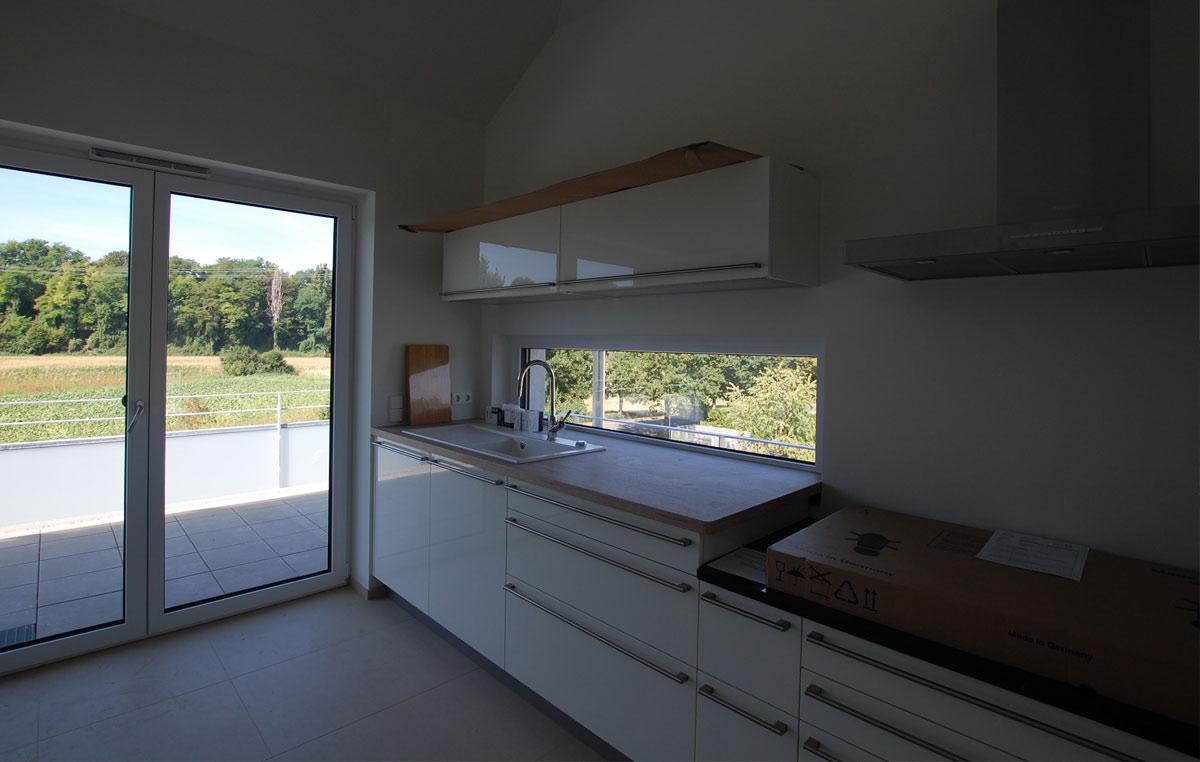Neubau-Mehrfamilienhaus-in-Bad-Krozingen-3