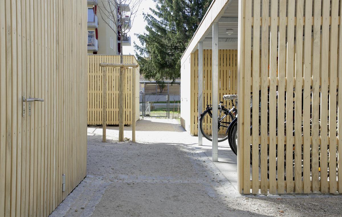 Neubau-Mehrfamilienwohnhaus-mit-mehreren-Wohneinheiten-in-Freiburg-3