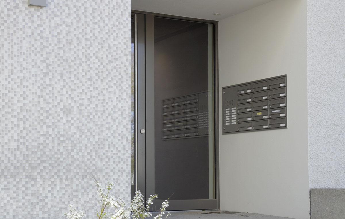Neubau-Mehrfamilienwohnhaus-mit-mehreren-Wohneinheiten-in-Freiburg-5