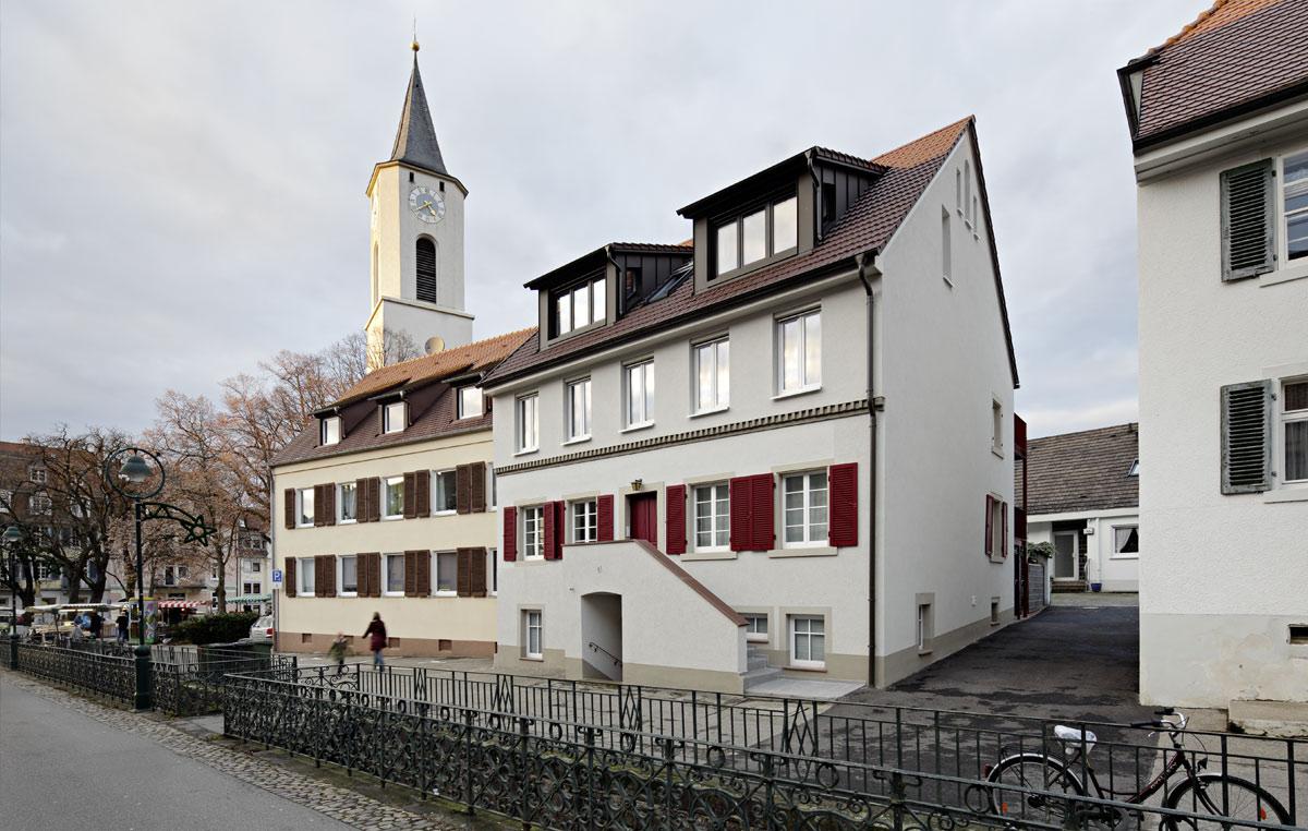 Umbau-und-Erweiterung-Wohnhaus-in-Freiburg-Herdern-1