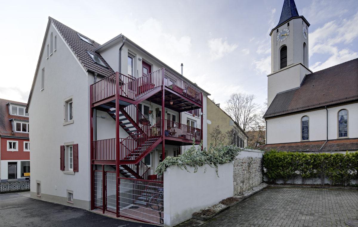 Umbau-und-Erweiterung-Wohnhaus-in-Freiburg-Herdern-2