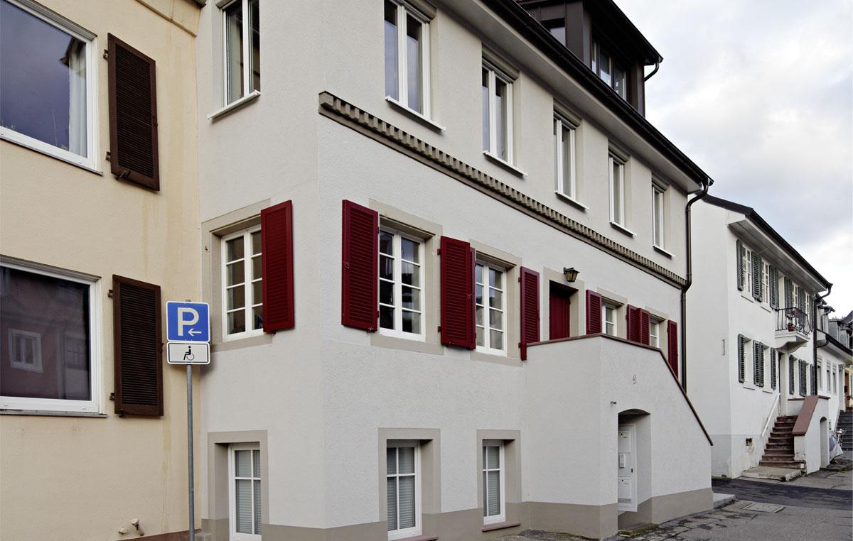 Umbau-und-Erweiterung-Wohnhaus-in-Freiburg-Herdern-3