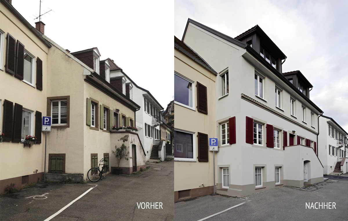 Umbau-und-Erweiterung-Wohnhaus-in-Freiburg-Herdern-4