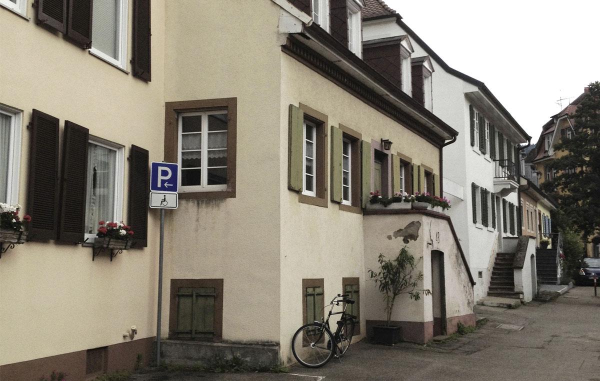 Umbau-und-Erweiterung-Wohnhaus-in-Freiburg-Herdern-5