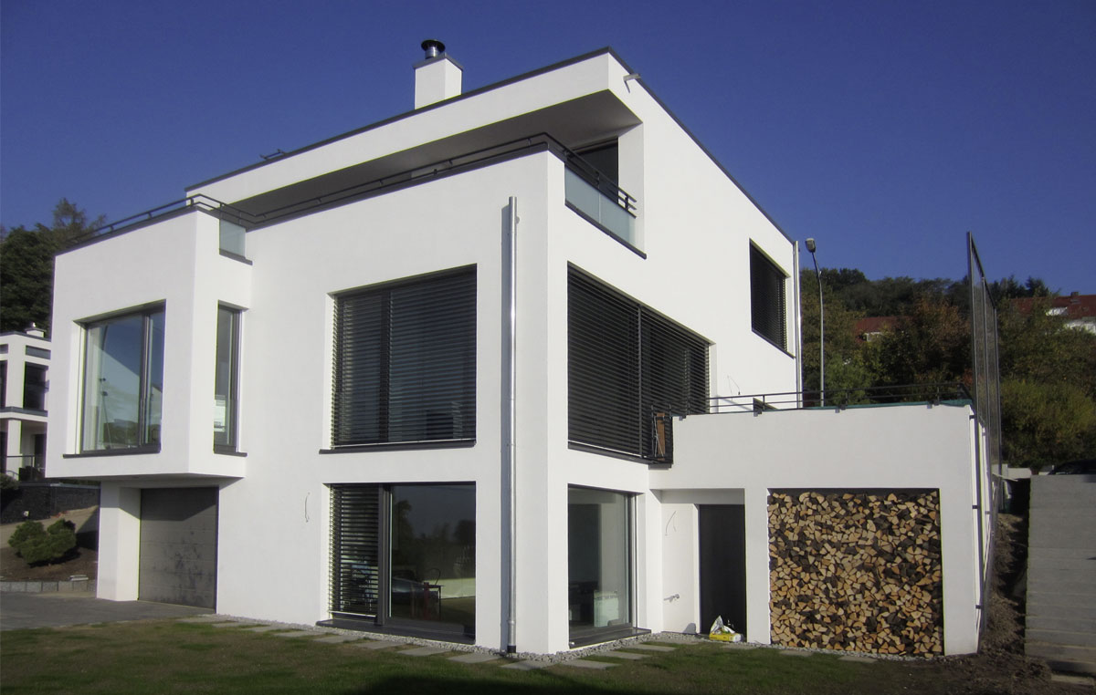 Wohnhaus-in-Freiburg-1