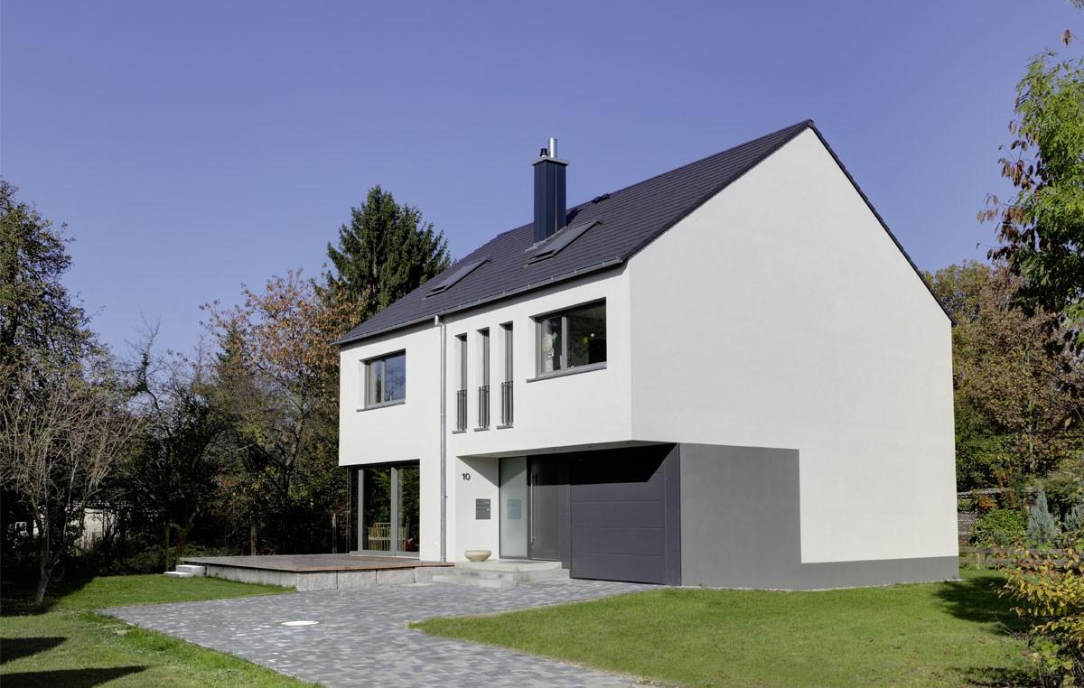 neubau-Doppelhaushaelfte-in-Freiburg-Lehen-1