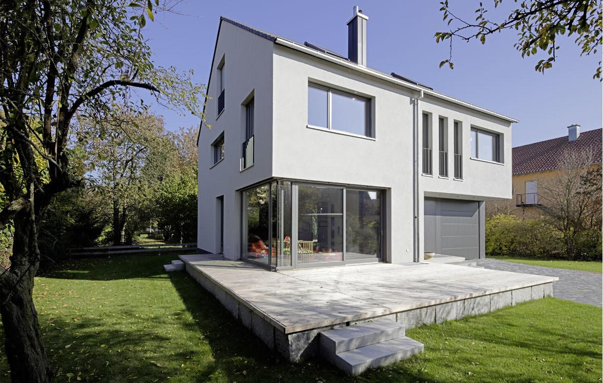neubau-Doppelhaushaelfte-in-Freiburg-Lehen-3